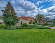 38716 Oak Place Court, Lady Lake image
