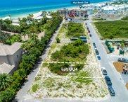 Lot UU4 Elbow Beach Road, Alys Beach image