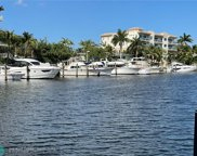 180 Isle Of Venice Dr Unit 102 & 202, Fort Lauderdale image