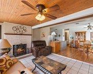 1506 Zephyr Avenue, Fort Pierce image