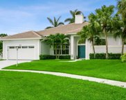 9025 Cypress Hollow Drive, Palm Beach Gardens image