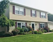 24 Orchard Court, Howell image