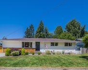 510 Emerson St, Snohomish image
