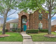 3737 Cottonwood Springs Drive, The Colony image