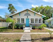 803 S Prospect Avenue, Clearwater image