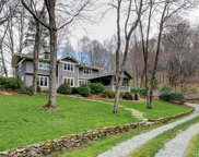 200 Upper Carriage Hill Drive, Highlands image