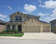 23122 Woodlawn Ridge, San Antonio image
