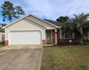 2436 Gulf Breeze Ave, Pensacola image