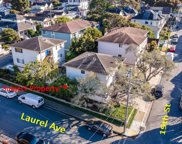 645 Laurel Ave, Pacific Grove image