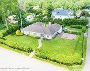 18 Lady Bess Drive, Deal image