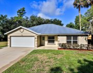1756 Palm Road, Ormond Beach image