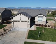 16231 Red Mountain Way, Broomfield image