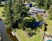 16026 Lawrence Place SE, Yelm image