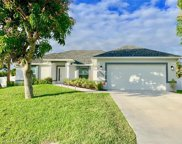 15351 Tahitian DR, Fort Myers image