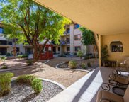10330 W Thunderbird Boulevard Unit #A125, Sun City image