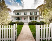55 Elm St, North Andover image