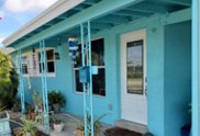 3636 Sw 23rd St, Fort Lauderdale image