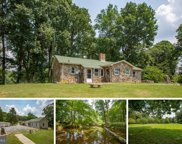 3390 Pannell Ln, Culpeper image