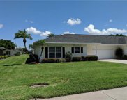 1327 Broadwater DR, Fort Myers image
