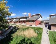 258 W Rockrimmon Boulevard Unit H, Colorado Springs image