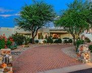 11717 E Estrella Avenue, Scottsdale image