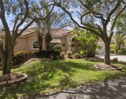 4112 NW 58th Dr, Coconut Creek image
