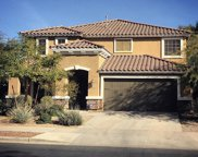 12789 N 140th Drive, Surprise image