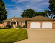 6415 S 070 West, Wolcottville image