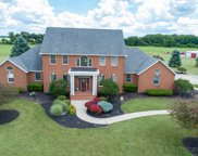 5452 White Oak Ne Road, Bloomingburg image