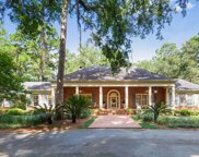 2810 Cline, Tallahassee image