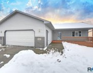 1508 E Old Hickory St, Sioux Falls image
