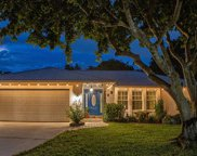 9675 Winchester Wood Way, Naples image