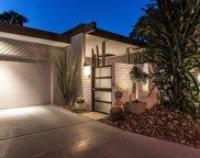 37655     Peacock Circle, Rancho Mirage image