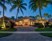 10943 Egret Pointe Ln, West Palm Beach image