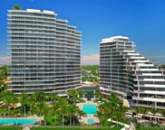2200 N Ocean Blvd Unit #S303, Fort Lauderdale image