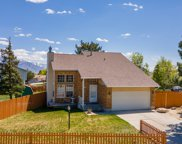 10065 S Yorkshire Dr, South Jordan image