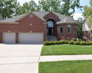 39643 W OFFSHORE DRIVE, Harrison Twp image