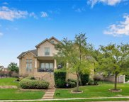 2819 Collingwood Drive, Round Rock image