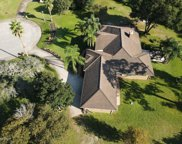 1500 Shadow Pines Drive, New Smyrna Beach image