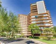 2201 N Central Avenue Unit #2D, Phoenix image