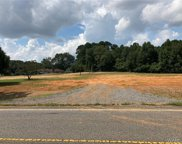 4549 Robert Cardinal Airport  Road, Northport image