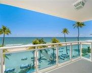 3430 Galt Ocean Drive Unit 307, Fort Lauderdale image