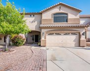 6328 W Saddlehorn Road, Phoenix image
