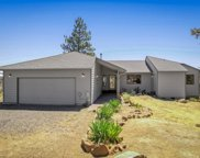 17475 Mountain View  Road, Sisters image
