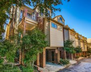 3235 Cole Avenue Unit 10, Dallas image