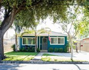 2574   N I Street, San Bernardino image