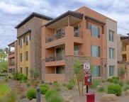4803 N Woodmere Fairway -- Unit #3012, Scottsdale image