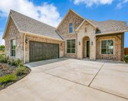 1006 Foxhall Drive, Rockwall image