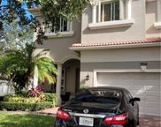 7052 Old Orchard Way, Boynton Beach image