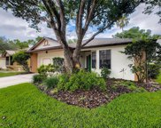4236 Fox Hollow Circle, Casselberry image